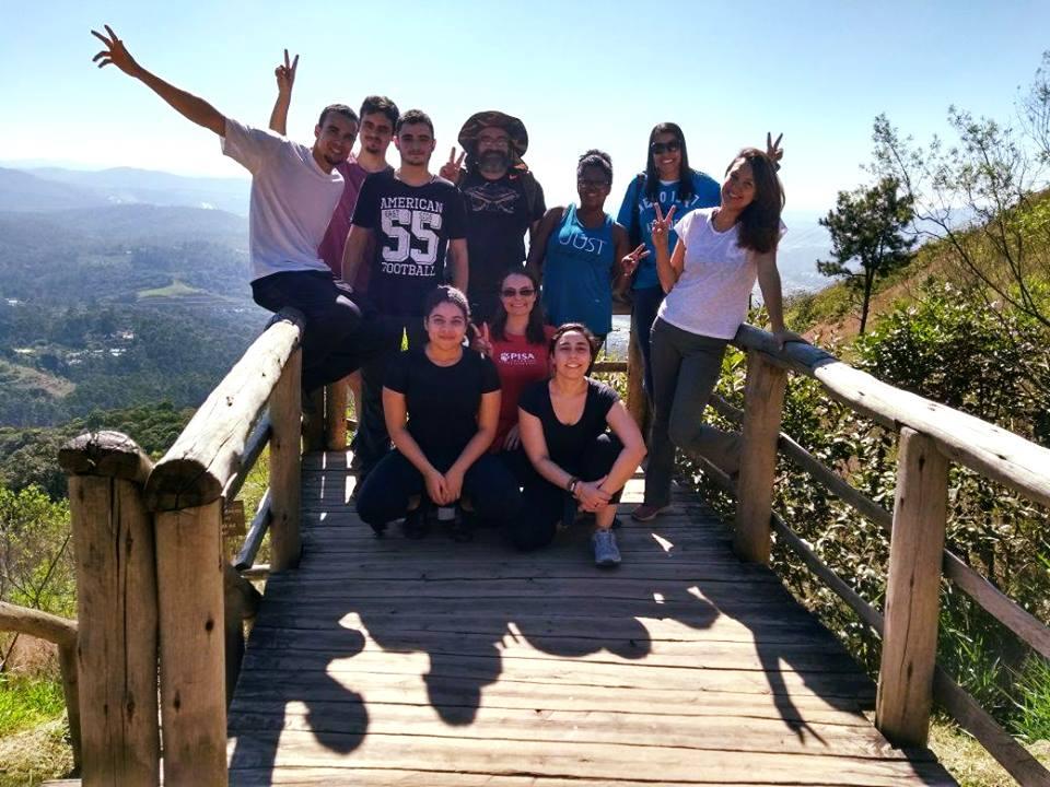 Pico_do_Jaraguá_-_2ª_ed_03062017