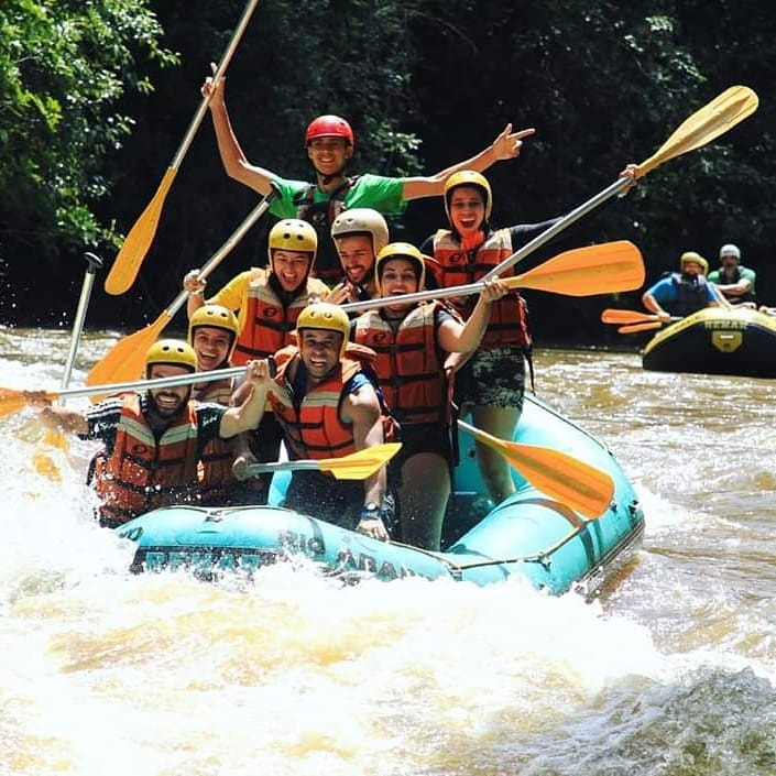 7 Rafting Juquitiba 24.3 t2