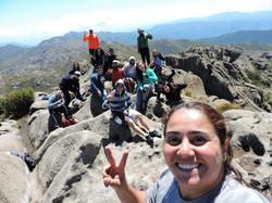 Pico das Agulhas Negras01102017