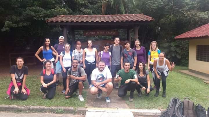 Parque_Estadual_da_Cantareira_Pedra_Grande_+_Águas_Claras_14042017
