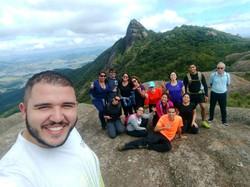Pico_do_Lopo_2_ª_ed_07052017