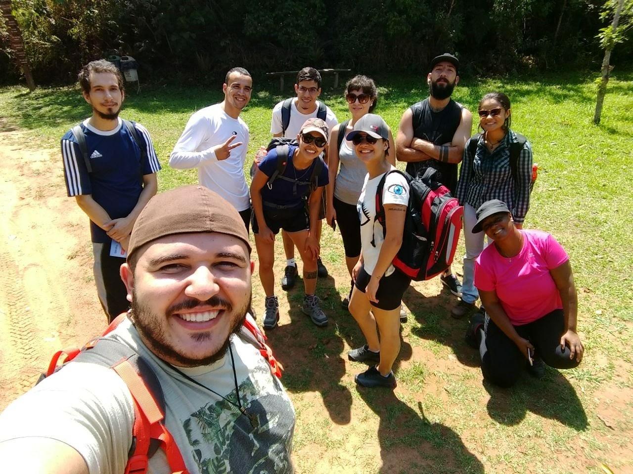 Parque_Estadual_do_Juquery_-_Free_3ª_ed_13102017