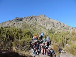 Pico das Agulhas Negras01102017 (2)
