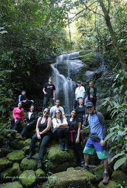 Cachoeira Escondida 11.8.18