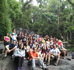 Cachoeira_da_Graça_-_Free_21102017