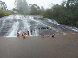 29 Cachoeira de Gonçalves Mg