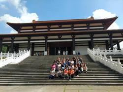 Templo Zu Lai.28.4
