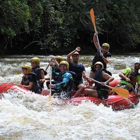 7 Rafting Juquitiba 24.3 t3