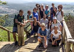 10 Pico do Jaragua 13.4
