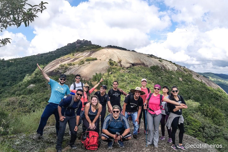 15 - Pedra Grande de Atibaia 19.5