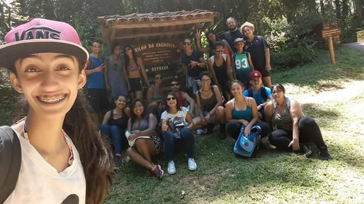 Parque_Estadual_da_Cantareira_–_Engordador_19022017