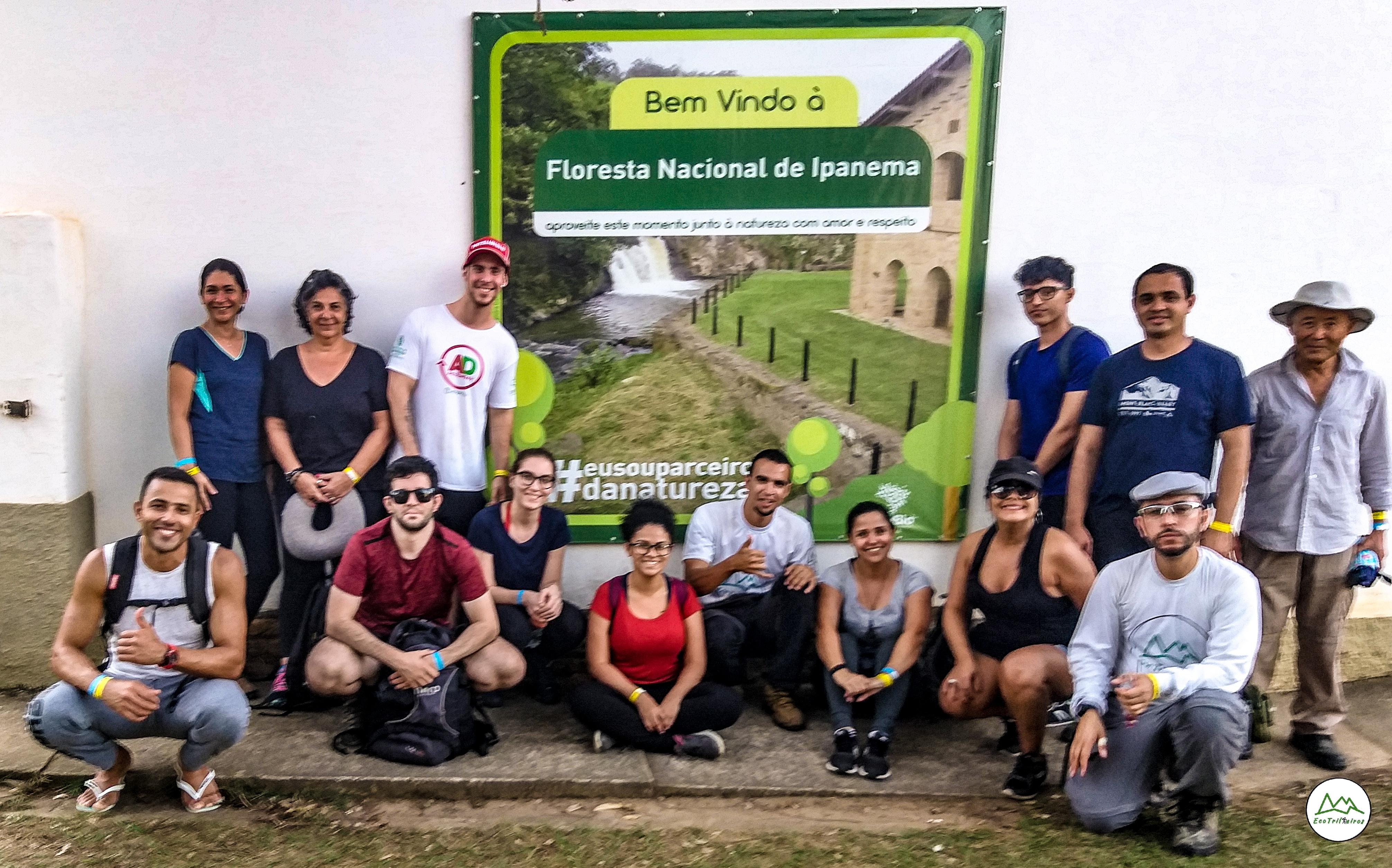 21_FLona de Ipanema 30.6