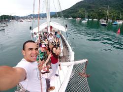 ilha Anchieta 1.12