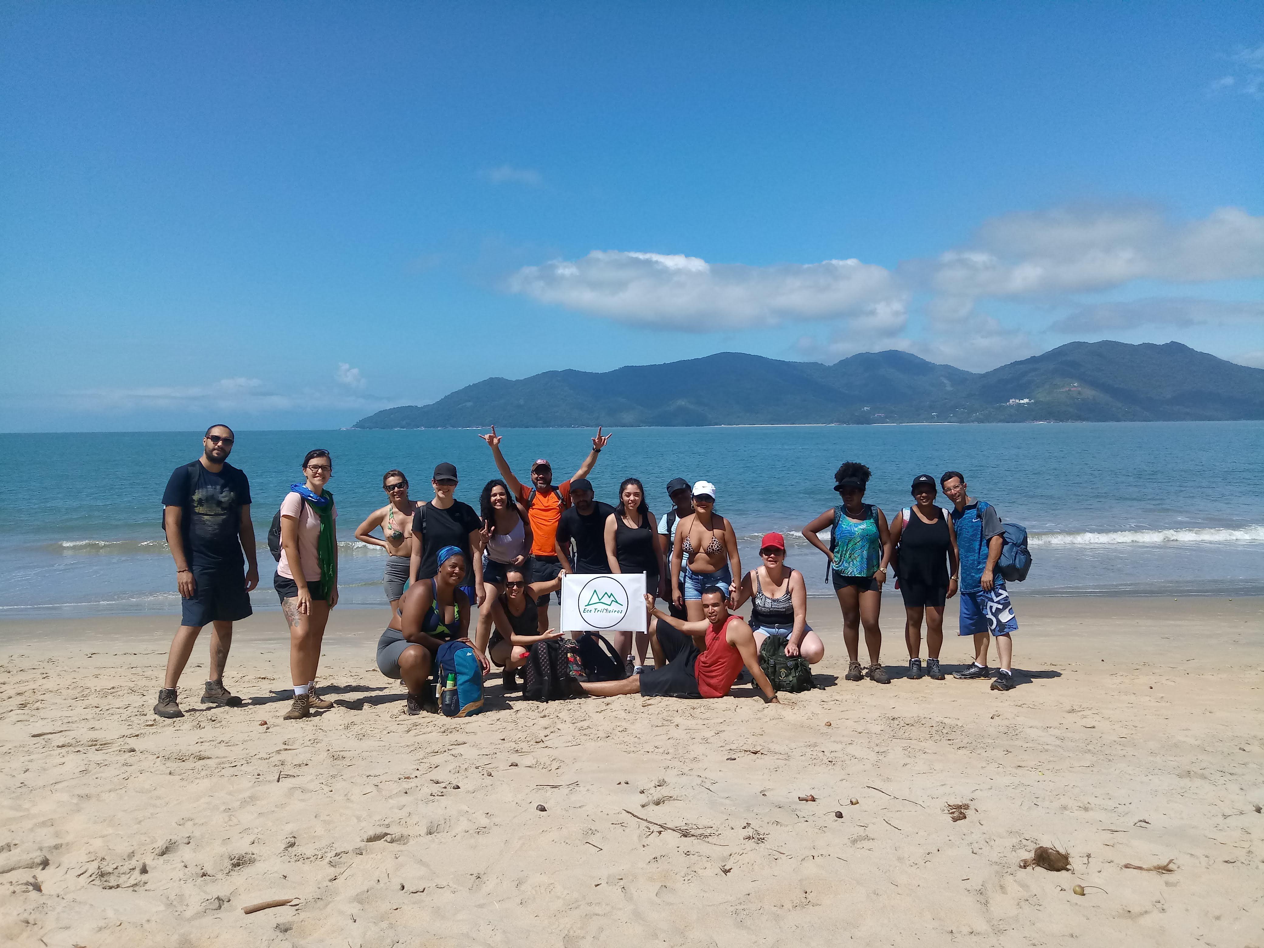7 praias de ubauba_11.11.18