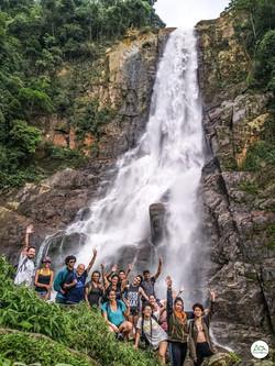 43. Cachoeira Parque Pereque_14.12