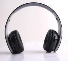 Bluetooth Patient Headphones