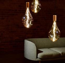 Modern Light Bulbs_edited