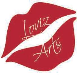 Loviz Art Gallery