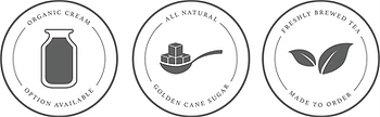All natural golden cane sugar.png