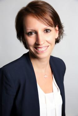 Emmanuelle Pottier