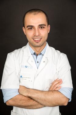 Karim Tridi