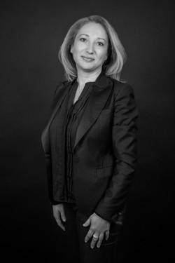 Valérie Tierce