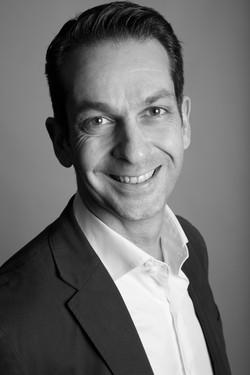Yann Leriguer