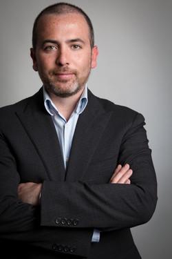 Pierre Lardit