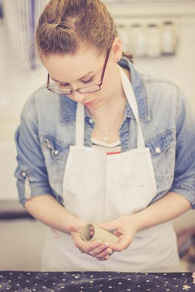 Bethan-Wilson-Ceramic-Artist-Ceramicist.jpg