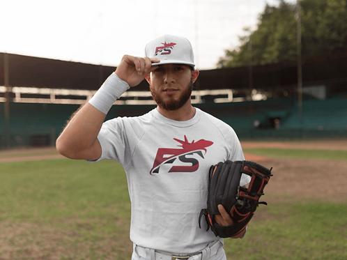 FS Baseball Combo