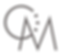 Ornamenter-Monogram-Logo.png