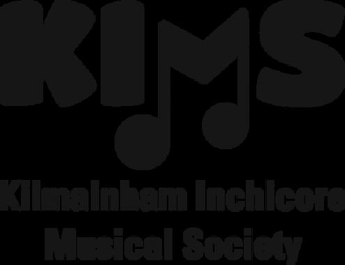 Kilmainham Inchicore Musical Society