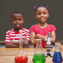 childrenscience2