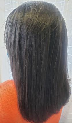 moisturizing style & treatments1 (3)