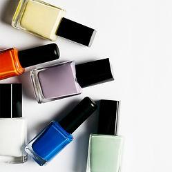 assorted-nail-polish-bottles.jpg