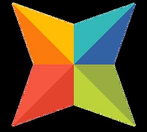lCommunity Learning Academy logo