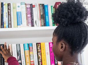girl at library.jpg
