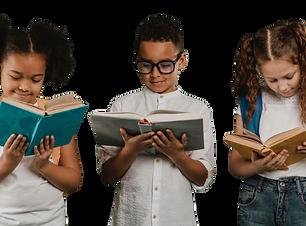 CLA-childrenreading2_edited.png