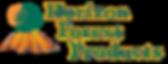 HFP-Logo-colorsmall.png