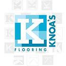 knoas.jpg