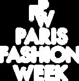 paris-fashion-week-logo.png