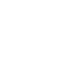 logo-international-300x300.png