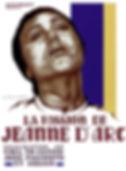La passion de Jeanne D'arc.jpg