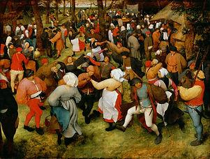Pierre Brueghel l'Ancien