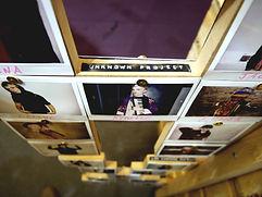 Salon de la photo.jpg