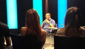 Entrevista al Prof. Dr. Miguel Vedda (UBA)