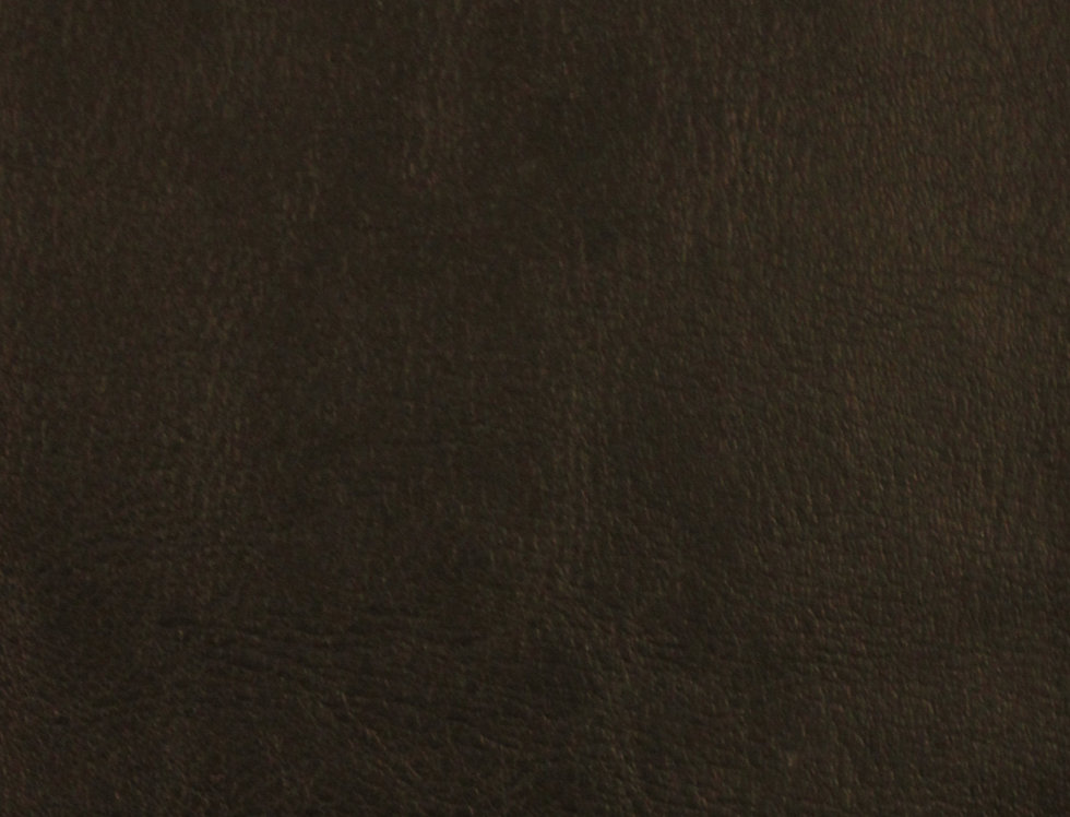 Leather Essence - Binding Colors