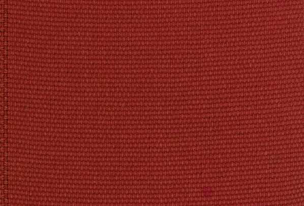 Cotton 1- Binding Colors