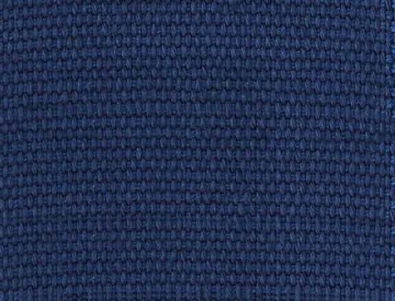 Alfresco-Outdoor Binding Colors
