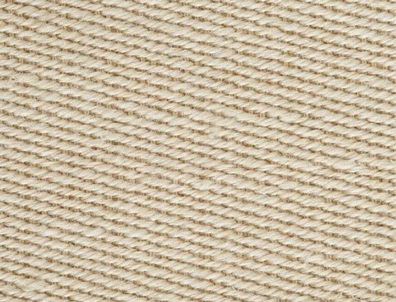 Linen - Binding Colors